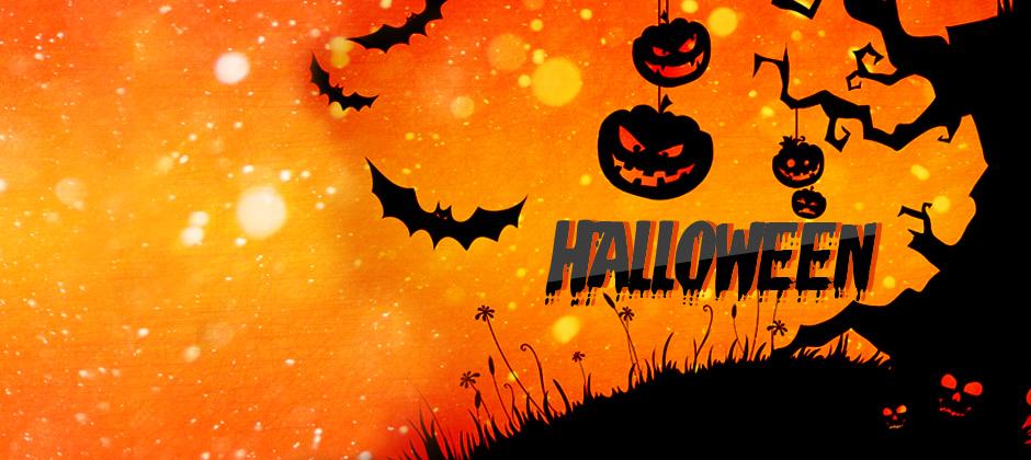 happy halloween dmm英会話 skype で楽しくtoeic900点台 実践体験