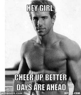 Cheer-Up-Better-Days-Are-Ahead.jpg