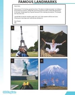 QQ_1st_lesson_text.jpg