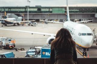 airport.jfif