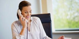 business_call4.jpg