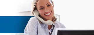 business_call5.jpg