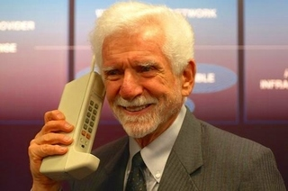 business_call6.jpg