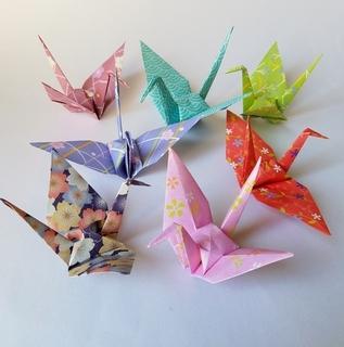 folding-paper.jpg