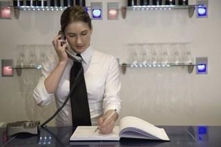 restaurant_reservation.jpg