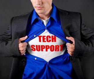 technical_supportjpg.jpg